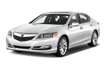 Research 2015                   ACURA RLX pictures, prices and reviews