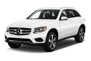 Research 2016                   MERCEDES-BENZ GLC-Class pictures, prices and reviews