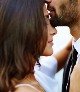 nycklar till en lyckad dating relation