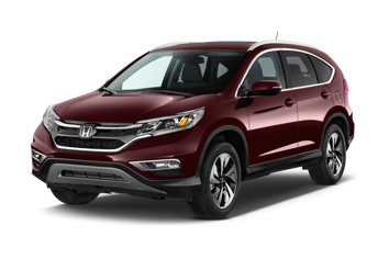 Research 2016                   HONDA CR-V pictures, prices and reviews
