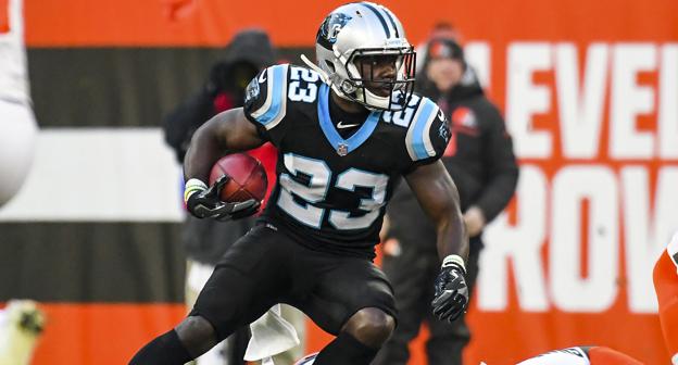 7329d11e Kenjon Barner #38 News, Stats, Photos - Atlanta Falcons - NFL - MSN ...