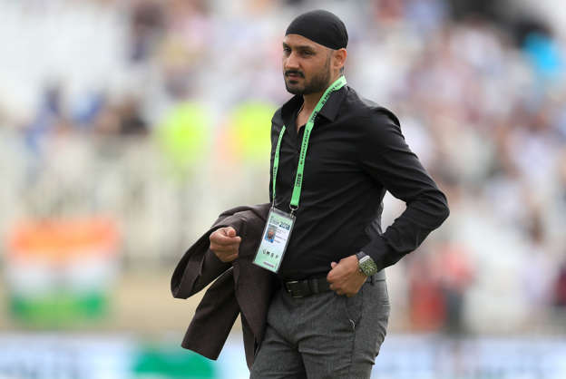 a27d8716880 India should not play Pakistan in 2019 Cricket World Cup  Harbhajan Singh