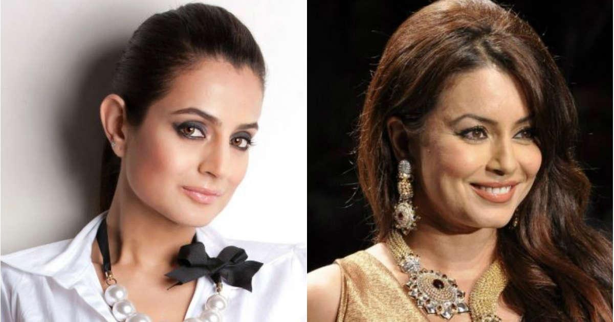 Cobrapost Operation Karaoke exposé: Bollywood, TV stars accept money
