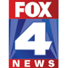 WDAF-TV Kansas City