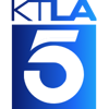 KTLA-TV Los Angeles