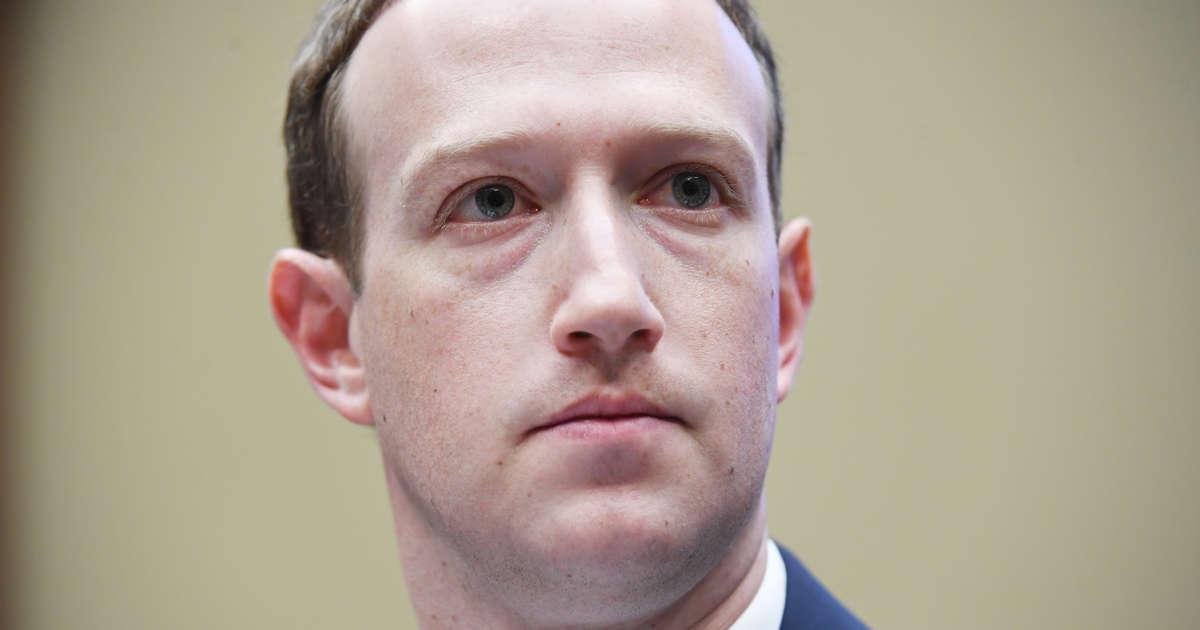 jana sue zuckerberg