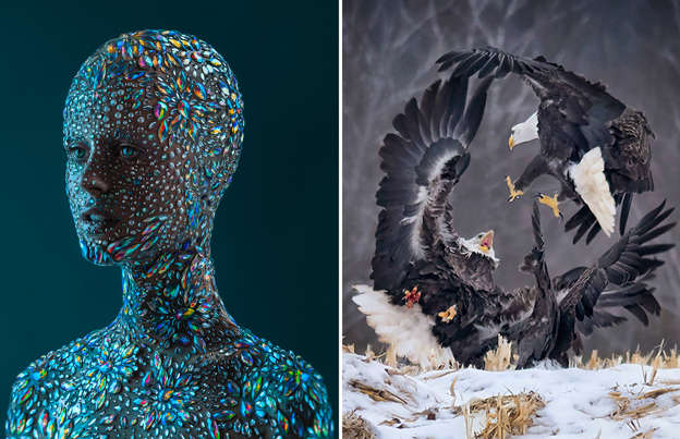 6e44ba8fe9e45 Sony World Photography Awards 2019  Open and Youth competition shortlist