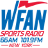 WFAN Radio New York