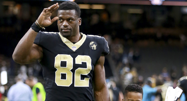 san francisco c5baa 74bae Ben Watson #84 News, Stats, Photos - New England Patriots ...