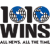 WINS Radio New York