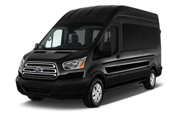 715d01409d 2018 Ford Transit Wagon 350 XL Wagon High Roof Pass Slide 148 WB ...