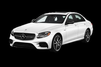 2018 Mercedes Benz E Class Amg E63 S 4matic Sedan Pricing Msn Autos