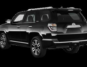 2015 Toyota 4runner Sr5 Premium 4x4 V6 Photos And Videos Msn Autos