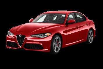 2018 alfa romeo giulia 2.0 ti sport auto specs and features - msn autos