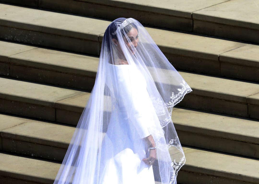 Kate Middleton Vs Meghan Markle Duelo De Estilo