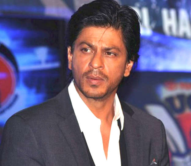 Qnet scam: Cyberabad Police issues notice to Shah Rukh Khan