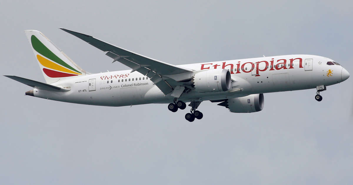 Ethiopian Airlines flight to Nairobi crashes, killing 157 on airplane house ghana, airplane house costa rica, airplane house interior, airplane house oregon,