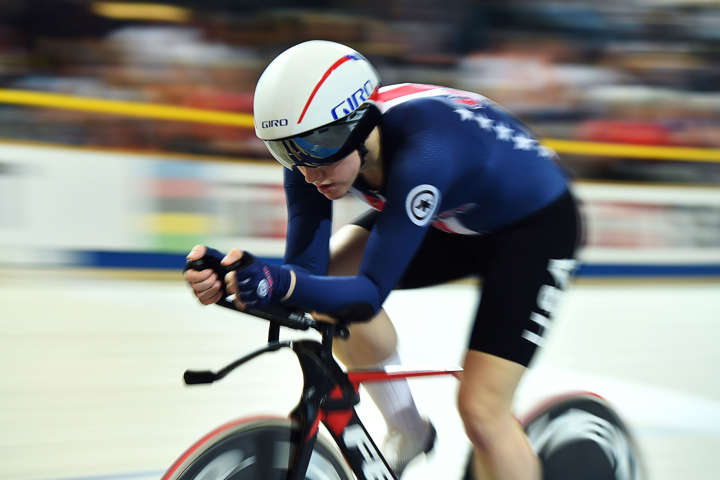 Remembering Kelly Catlin: Concussion questions follow death of