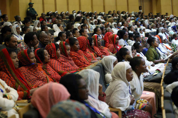 14230799 Why African democracies are failing women