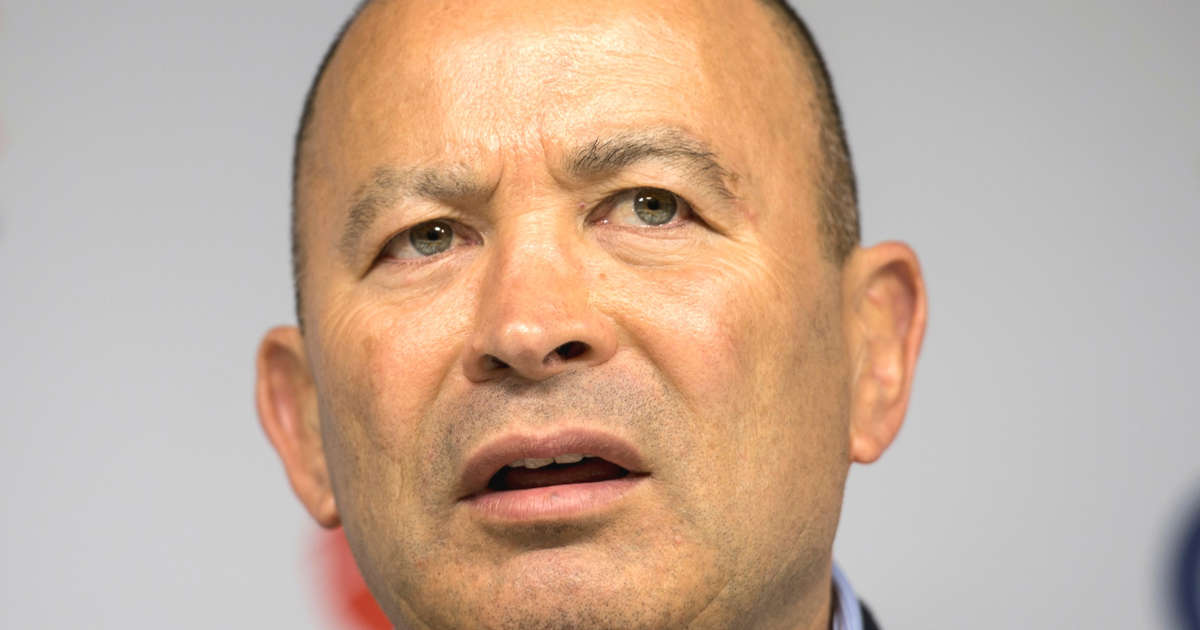 9e397e89dcd England are still mentally scarred by 2015 World Cup, says Eddie Jones