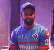 Hunger and will to score runs matter: Vihari