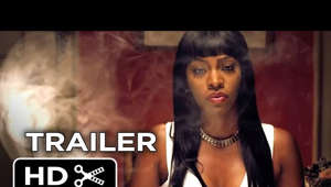 Subscribe to TRAILERS: http://bit.ly/sxaw6h Subscribe to COMING SOON: http://bit.ly/H2vZUn Subscribe to INDIE TRAILERS: http://goo.gl/iPUuo Like us on FACEBOOK:  http://goo.gl/dHs73 Follow us on TWITTER: http://bit.ly/1ghOWmt Dear White People Official Trailer #1 (2014) - Comedy HD   A satire that follows the stories of four black students at an Ivy League college where a riot breaks out over a popular 'African American' themed party thrown by white students. With tongue planted firmly in cheek, the film explores racial identity in 'post-racial' America while weaving a universal story of forging one's unique path in the world.  The Movieclips Trailers channel is your destination for the hottest new trailers the second they drop. Whether it's the latest studio release, an indie horror flick, an evocative documentary, or that new RomCom you've been waiting for, the Movieclips team is here day and night to make sure all the best new movie trailers are here for you the moment they're released.  In addition to being the #1 Movie Trailers Channel on YouTube, we deliver amazing and engaging original videos each week. Watch our exclusive Ultimate Trailers, Showdowns, Instant Trailer Reviews, Monthly MashUps, Movie News, and so much more to keep you in the know.  Here at Movieclips, we love movies as much as you!