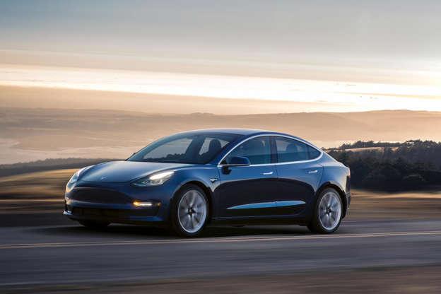 Tesla Model 3 Review After 26,000 Miles: Best Car Or Big