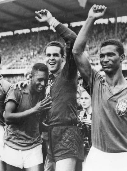 世界のスポーツ界の「史上最年少チャンピオン」たち