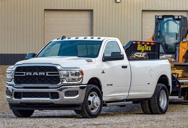 60cbebfe2d3219 Truck – Vehicle reviews