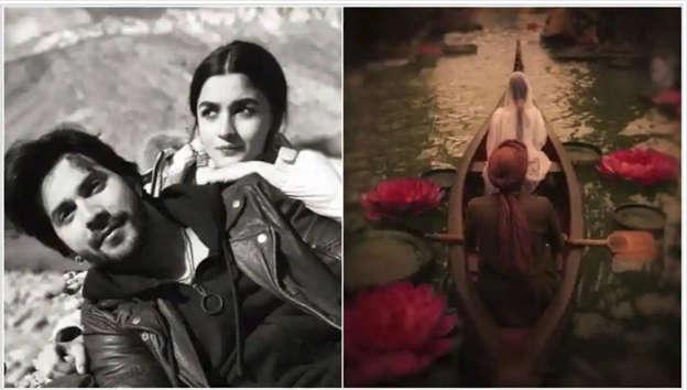 Varun Dhawan promises Kalank trailer will be out soon, Karan Johar