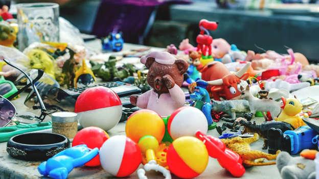 Kupiłeś Te Zabawki W Pepco Zwróć Je Do Sklepu Bo Mogą Być