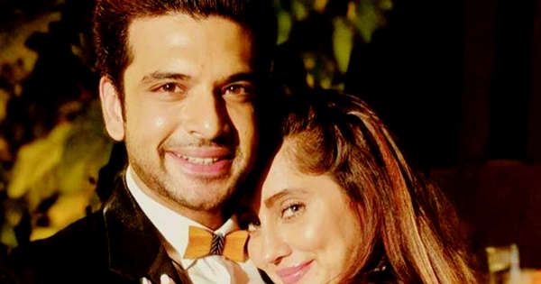 Anusha Dandekar opens up about her marriage plans with beau
