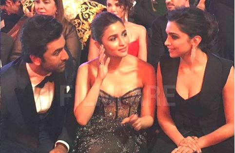 Filmfare Awards 2019 winners' list: Alia Bhatt's Raazi wins 5