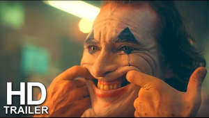 JOKER Official Trailer (2019)  Joaquin Phoenix, DC Movie HD Subscribe HERE for NEW movie trailers ► https://goo.gl/o12wZ3    © 2019 - WARNER BROS.  -------------------------------------------------------------------------------  Our Social Media: ►https://www.facebook.com/FilmTrailerZoneTV ►https://twitter.com/FilmTrailerZone ►https://www.instagram.com/FilmTrailerZone/  Our Other Channel: ►https://www.youtube.com/c/FilmStopTV  FilmStop Trailers is your #1 destination to catch all the latest movie trailers, clips, sneak peeks and much more from your most anticipated upcoming movies!