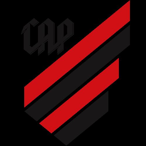 Logotipo de Athletico Paranaense