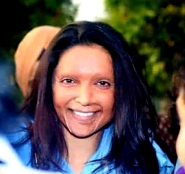 Deepika Padukone as Malti from Chhapaak is all smiles on