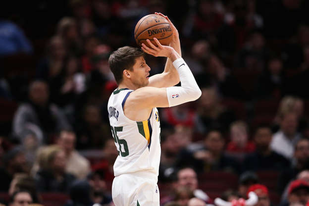 b4d69379d Kyle Korver s  Privilege  Post Was an Important Step