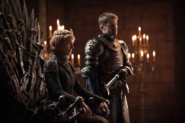 Opinions | The only way 'Game of Thrones' can end