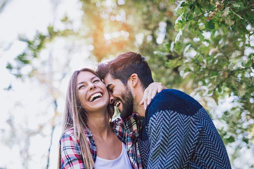 Dating profil plocka upp rader
