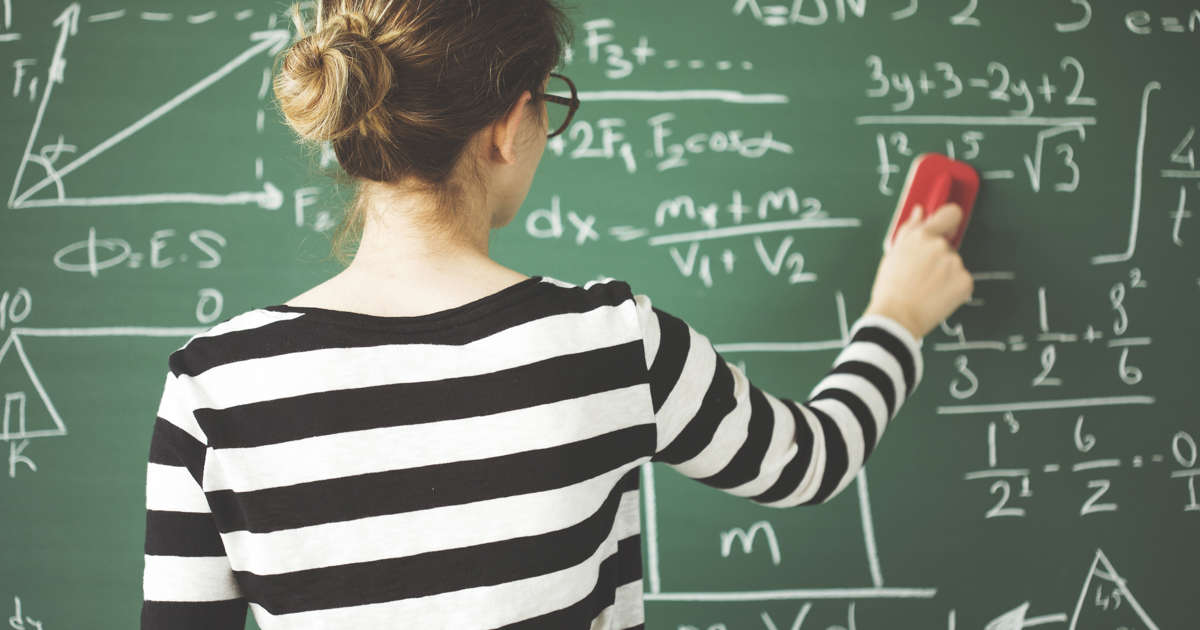 Two in five teachers 'expect to leave the profession within next