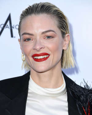 BEVERLY HILLS, CALIFORNIA - MARCH 17: Jaime King arrives at the The Daily Front Row's 5th Annual Fashion Los Angeles Awards at Beverly Hills Hotel on March 17, 2019 in Beverly Hills, California. (Photo by Steve Granitz/WireImage)