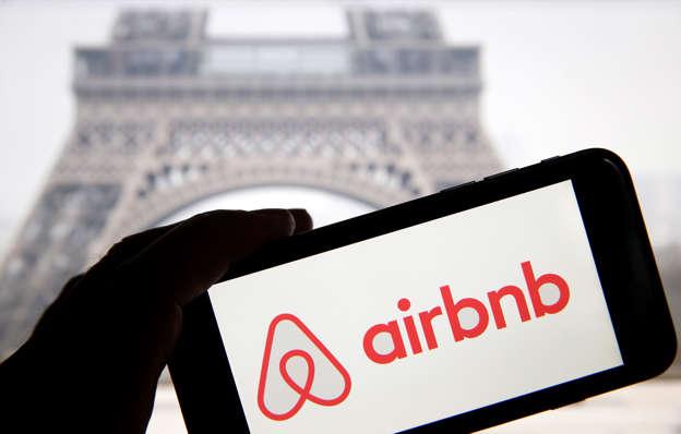 Airbnb Has a Hidden-Camera Problem