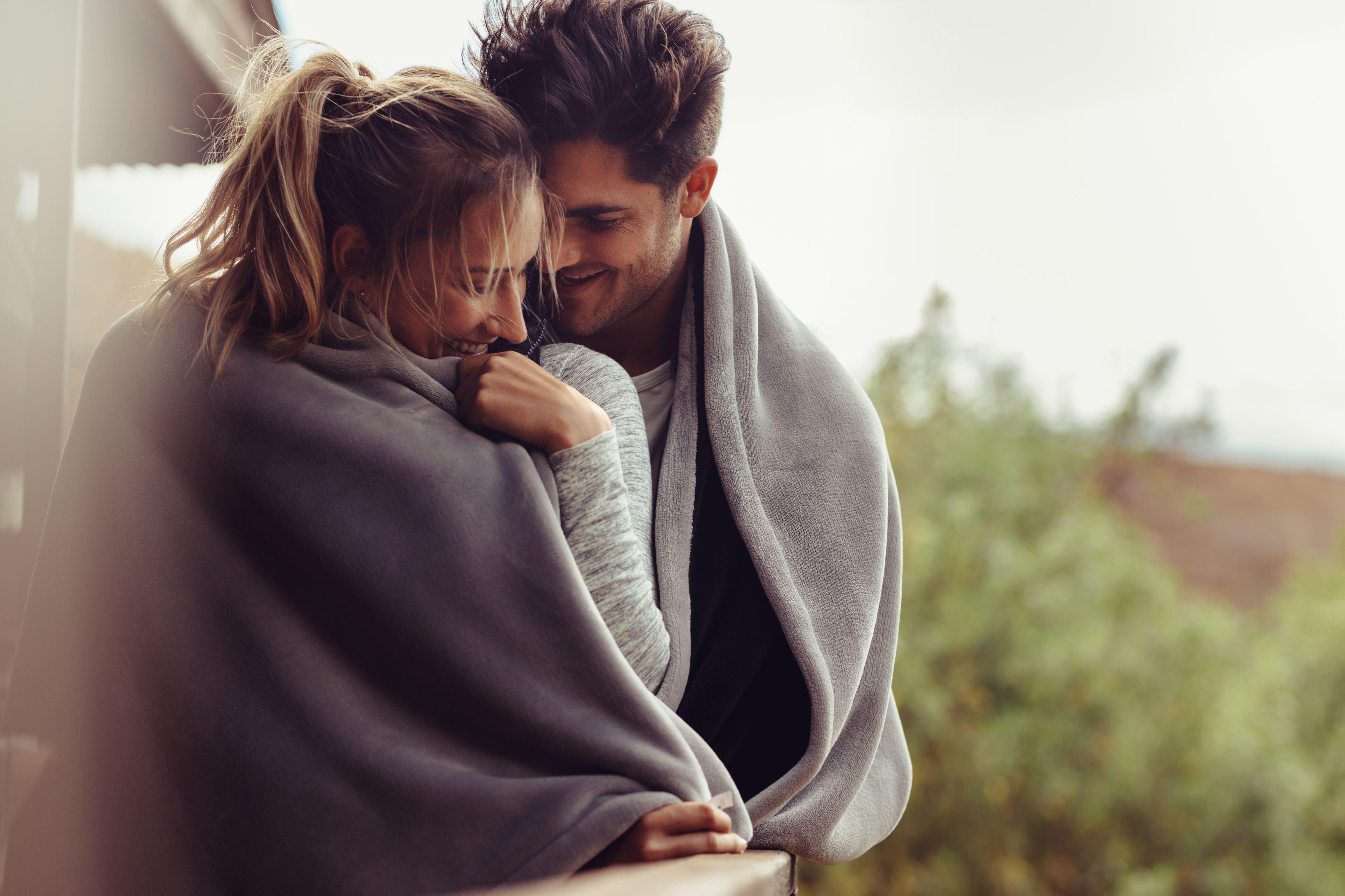είναι σε απευθείας σύνδεση ραντεβού καταστρέφοντας την αγάπη Dating στην ανάγνωση του Ηνωμένου Βασιλείου