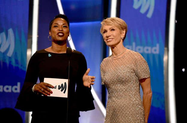 2019 GLAAD Media Awards: Winners and highlights