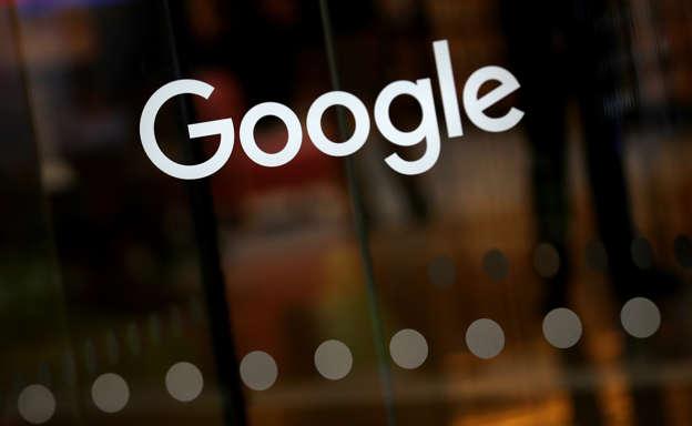 Mumbai boy lands Rs 1 2 crore Google job from online programming
