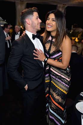 Priyanka Chopra and Nick Jonas headed for divorce within 3
