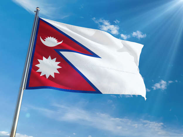 Nepal's 'independent foreign policy put to test' as it suspends