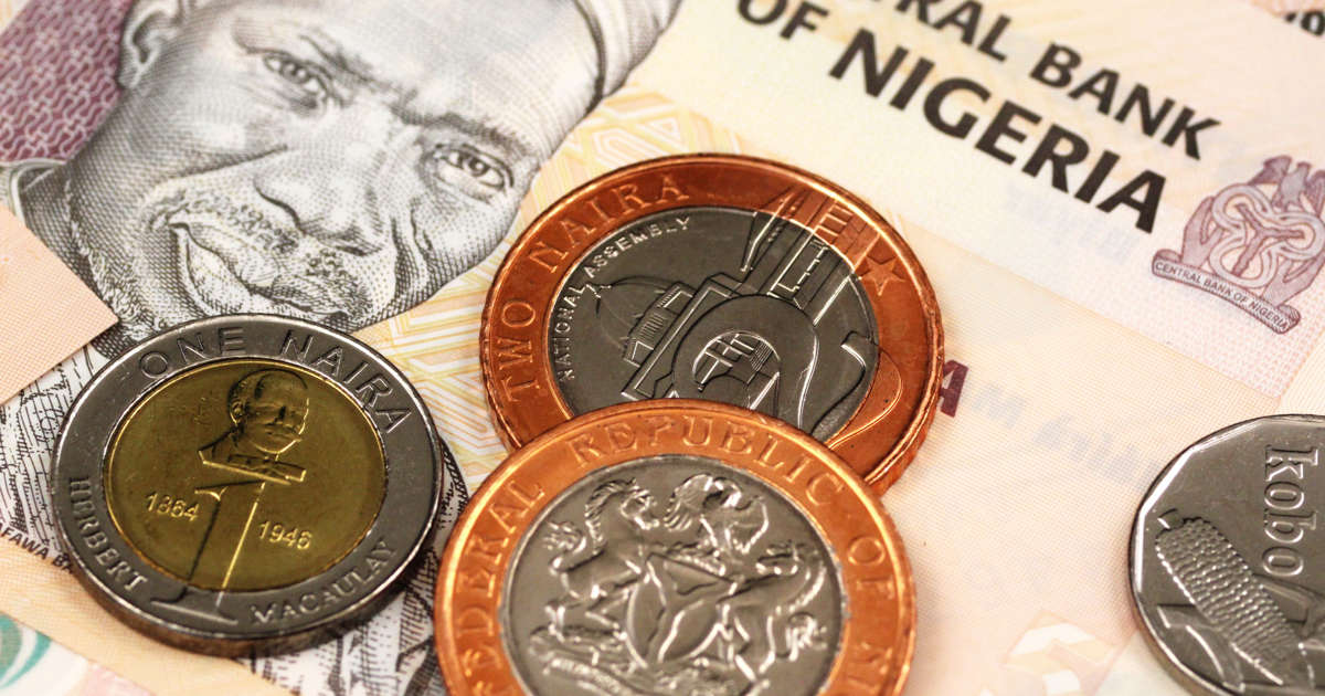 Stock investors lost N158bn in March, market slumps by N48bn