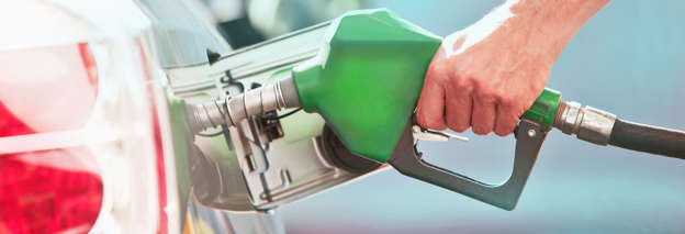 Top Tier Detergent Gasoline >> Study Top Tier Gasoline Worth The Extra Price