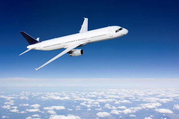 RwandAir to begin flights to Kinshasa this month
